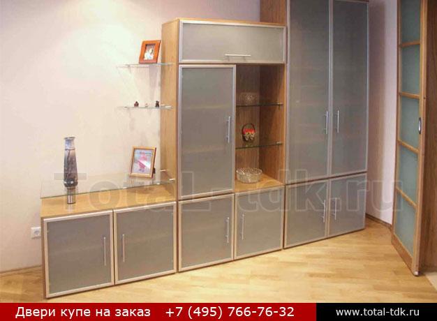 Фото распашных шкафов на заказ от производителя. фото распаш.