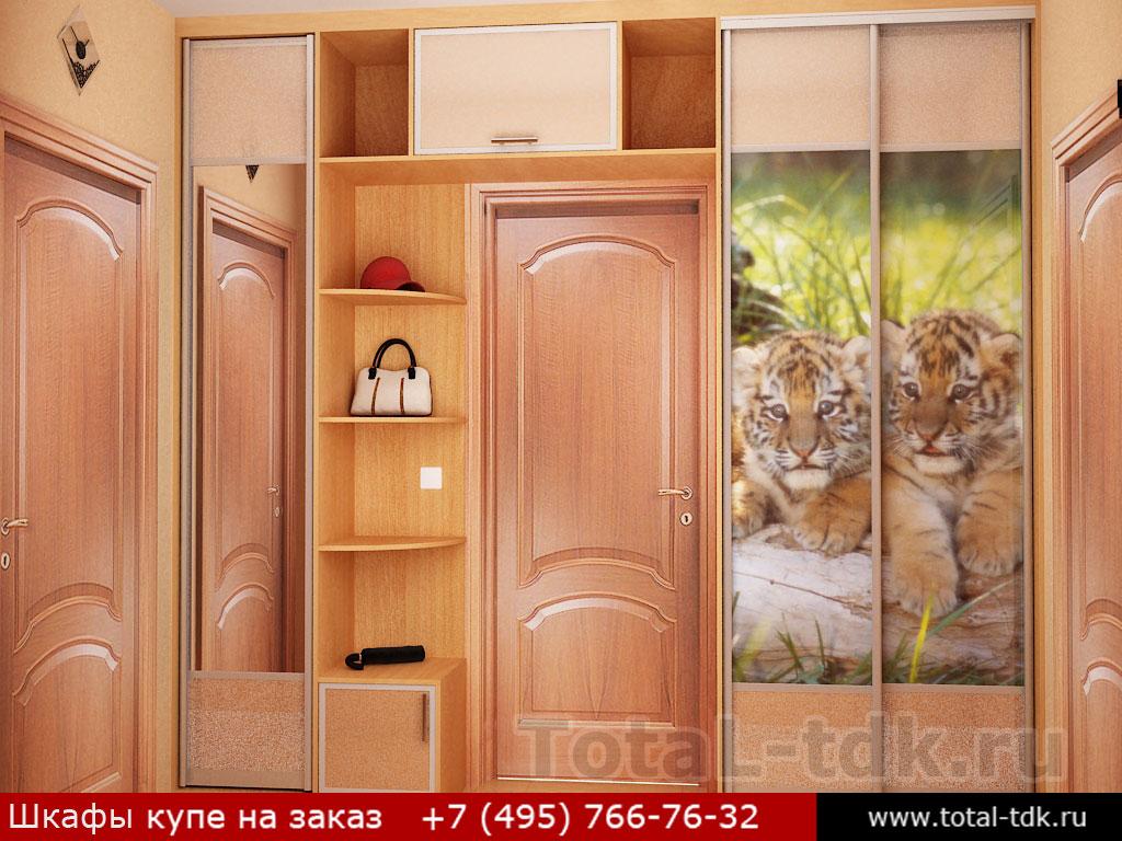 Корпусная мебель на заказ в пушкино / купить, узнать цену на.